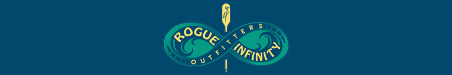 Rogue Infinity Outfitters